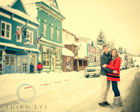 Portrait-Photography-in-Crested-Butte-RSO- 11 (4 of 27)