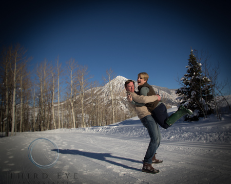 Portrait-Photography-in-Crested-Butte-RSO- 11 (7 of 36)