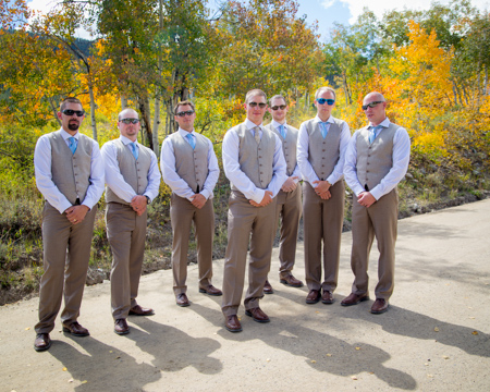 Wedding Photography in Crested Butte-RSO- 10 (109 of 407)