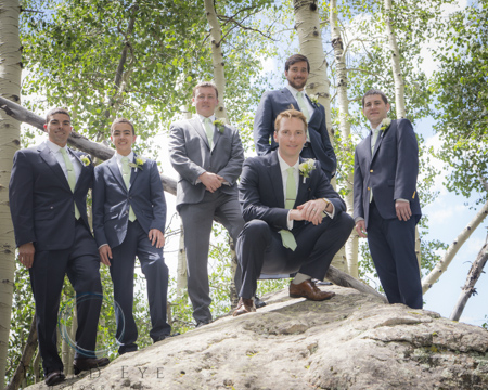 Wedding Photography in Crested Butte-RSO- 10 (139 of 234)