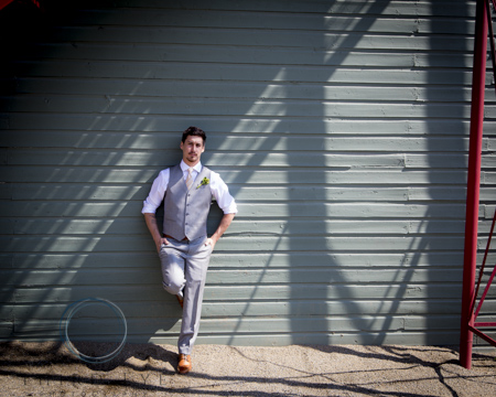 Wedding Photography in Crested Butte-RSO- 10 (151 of 261)