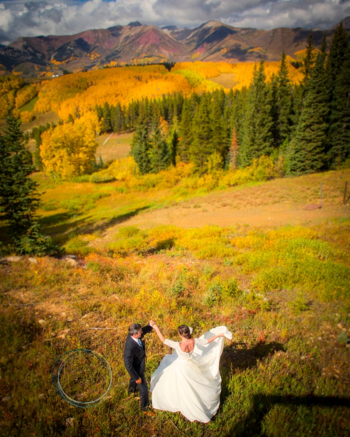 wedding-photography-in-crested-butte-rso-10-158-of-215.jpg