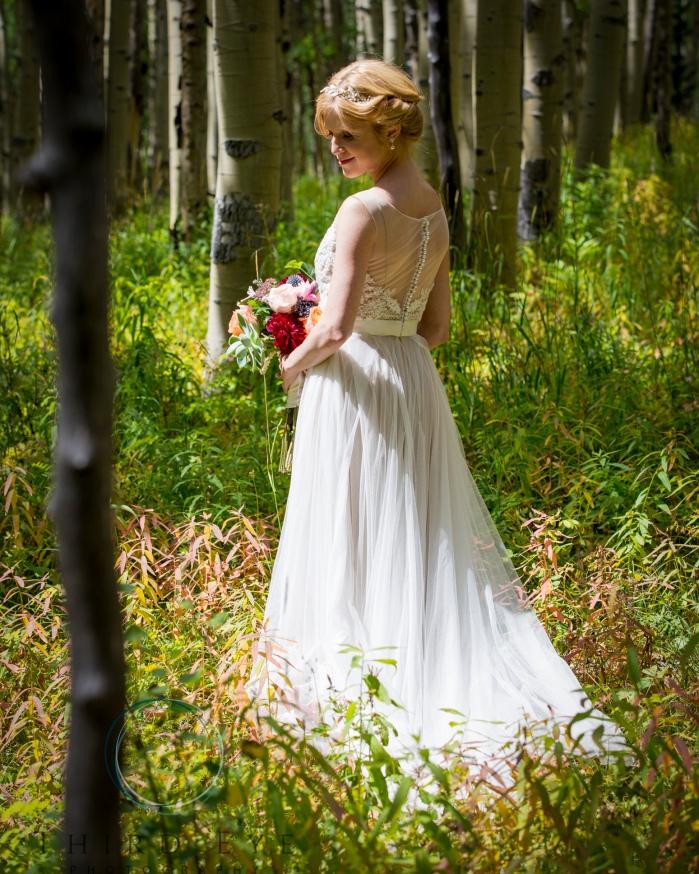 17704_2016-08-28_wed_rexroat