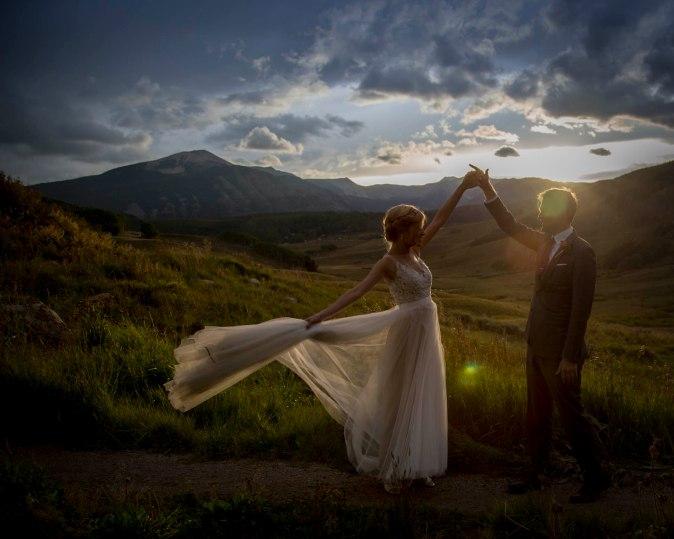 18253_2016-08-28_wed_rexroat