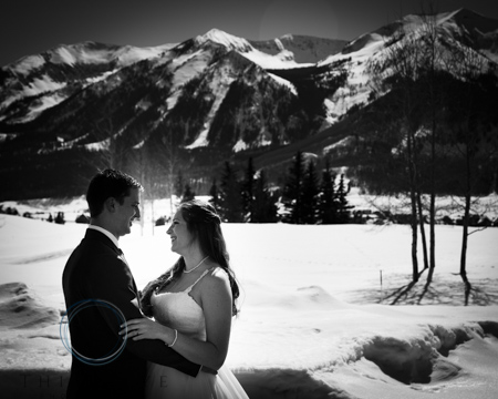 Wedding-Photography-in-Crested-Butte-RSO- 10 (100 of 152)
