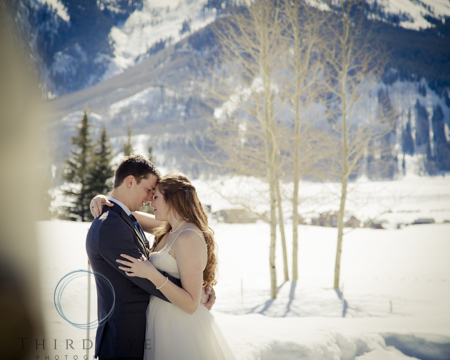 Wedding-Photography-in-Crested-Butte-RSO- 10 (109 of 152)