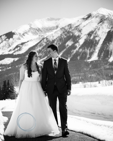 Wedding-Photography-in-Crested-Butte-RSO- 10 (114 of 152)
