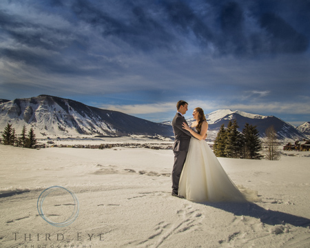 Wedding-Photography-in-Crested-Butte-RSO- 10 (115 of 152)