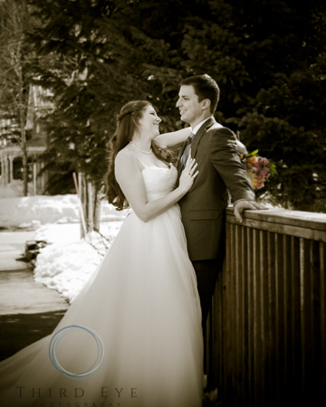 Wedding-Photography-in-Crested-Butte-RSO- 10 (120 of 152)