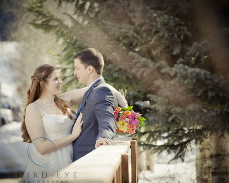Wedding-Photography-in-Crested-Butte-RSO- 10 (124 of 152)