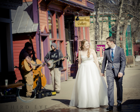 Wedding-Photography-in-Crested-Butte-RSO- 10 (140 of 152)