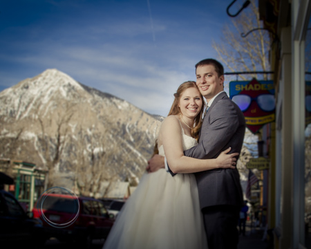 Wedding-Photography-in-Crested-Butte-RSO- 10 (142 of 152)