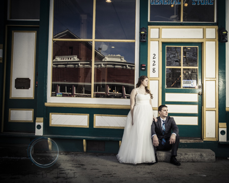 Wedding-Photography-in-Crested-Butte-RSO- 10 (144 of 152)