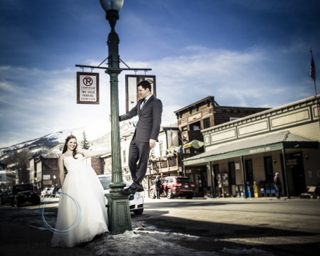 Wedding-Photography-in-Crested-Butte-RSO- 10 (146 of 152)