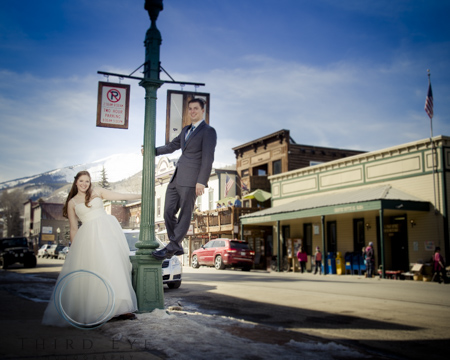 Wedding-Photography-in-Crested-Butte-RSO- 10 (148 of 152)