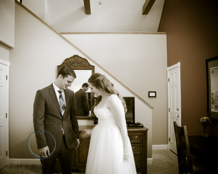 Wedding-Photography-in-Crested-Butte-RSO- 10 (19 of 152)