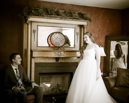 Wedding-Photography-in-Crested-Butte-RSO- 10 (23 of 152)