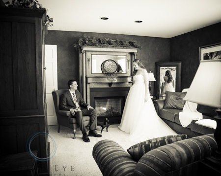 Wedding-Photography-in-Crested-Butte-RSO- 10 (25 of 152)