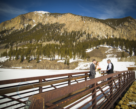 Wedding-Photography-in-Crested-Butte-RSO- 10 (32 of 152)