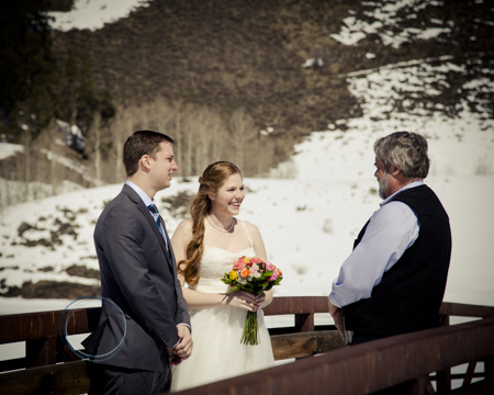 Wedding-Photography-in-Crested-Butte-RSO- 10 (34 of 152)