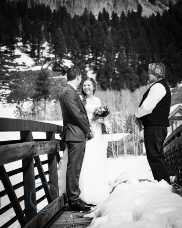 Wedding-Photography-in-Crested-Butte-RSO- 10 (36 of 152)