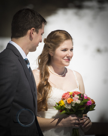 Wedding-Photography-in-Crested-Butte-RSO- 10 (42 of 152)