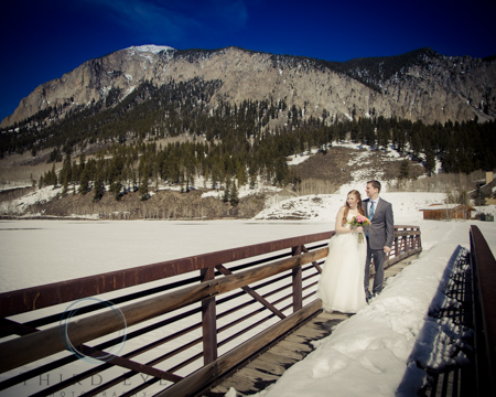 Wedding-Photography-in-Crested-Butte-RSO- 10 (73 of 152)
