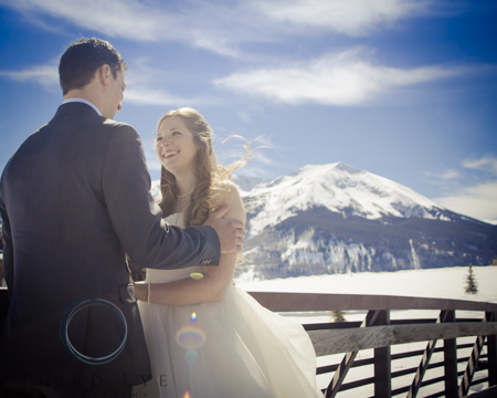 Wedding-Photography-in-Crested-Butte-RSO- 10 (74 of 152)
