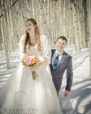 Wedding-Photography-in-Crested-Butte-RSO- 10 (80 of 152)