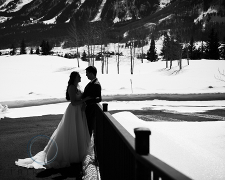 Wedding-Photography-in-Crested-Butte-RSO- 10 (95 of 152)