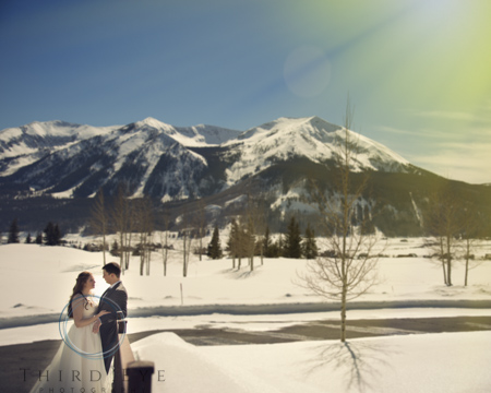 Wedding-Photography-in-Crested-Butte-RSO- 10 (97 of 152)
