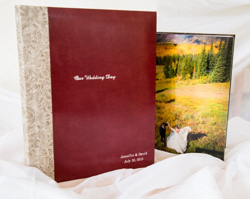 Wedding-Photography-in-Crested-Butte-RSO-  (13 of 15)