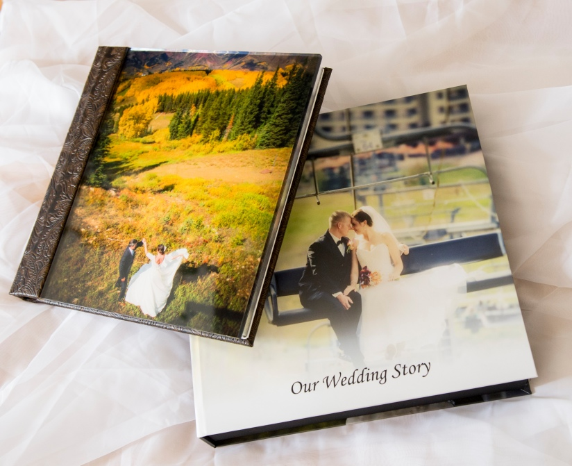 Wedding-Photography-in-Crested-Butte-RSO-  (14 of 15)