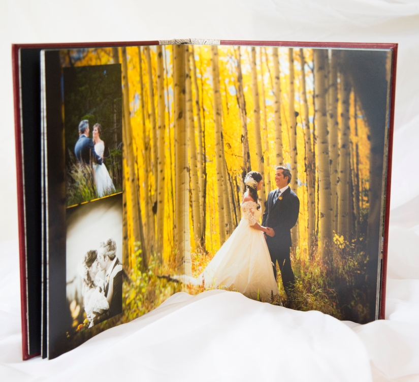 Wedding-Photography-in-Crested-Butte-RSO-  (6 of 15)