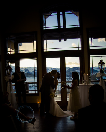 Wedding-Photography-in-Crested-Butte-RSO- 10 (137 of 276)
