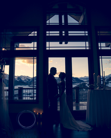 Wedding-Photography-in-Crested-Butte-RSO- 10 (143 of 276)