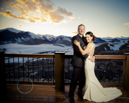 Wedding-Photography-in-Crested-Butte-RSO- 10 (145 of 276)
