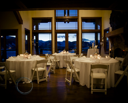 Wedding-Photography-in-Crested-Butte-RSO- 10 (194 of 276)