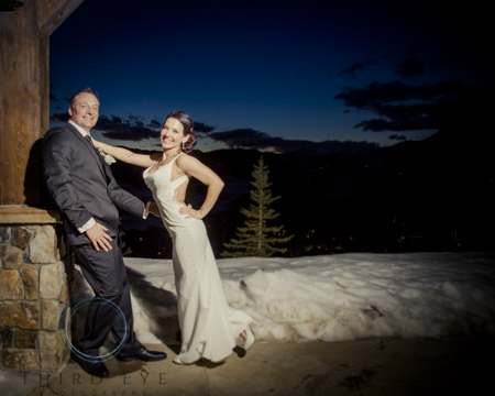 Wedding-Photography-in-Crested-Butte-RSO- 10 (203 of 276)