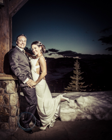 Wedding-Photography-in-Crested-Butte-RSO- 10 (204 of 276)