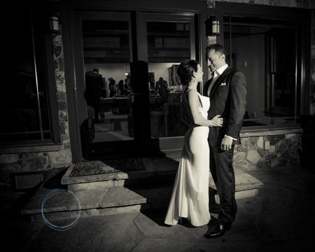 Wedding-Photography-in-Crested-Butte-RSO- 10 (206 of 276)