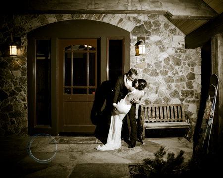 Wedding-Photography-in-Crested-Butte-RSO- 10 (274 of 276)