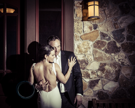 Wedding-Photography-in-Crested-Butte-RSO- 10 (276 of 276)