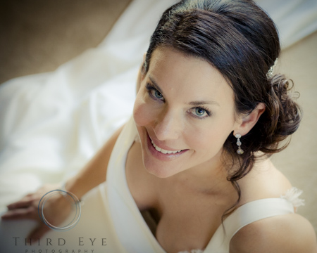 Wedding-Photography-in-Crested-Butte-RSO- 10 (68 of 276)