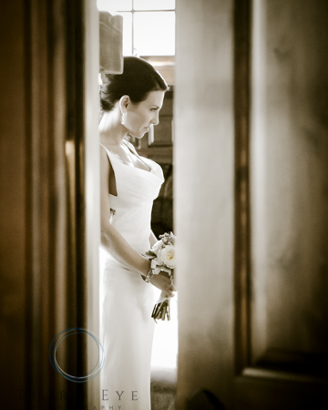 Wedding-Photography-in-Crested-Butte-RSO- 10 (76 of 276)
