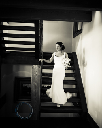 Wedding-Photography-in-Crested-Butte-RSO- 10 (82 of 276)