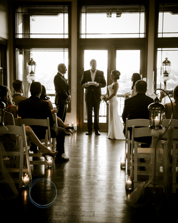 Wedding-Photography-in-Crested-Butte-RSO- 10 (87 of 276)