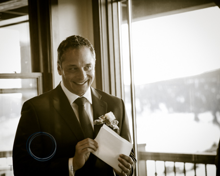 Wedding-Photography-in-Crested-Butte-RSO- 10 (92 of 276)