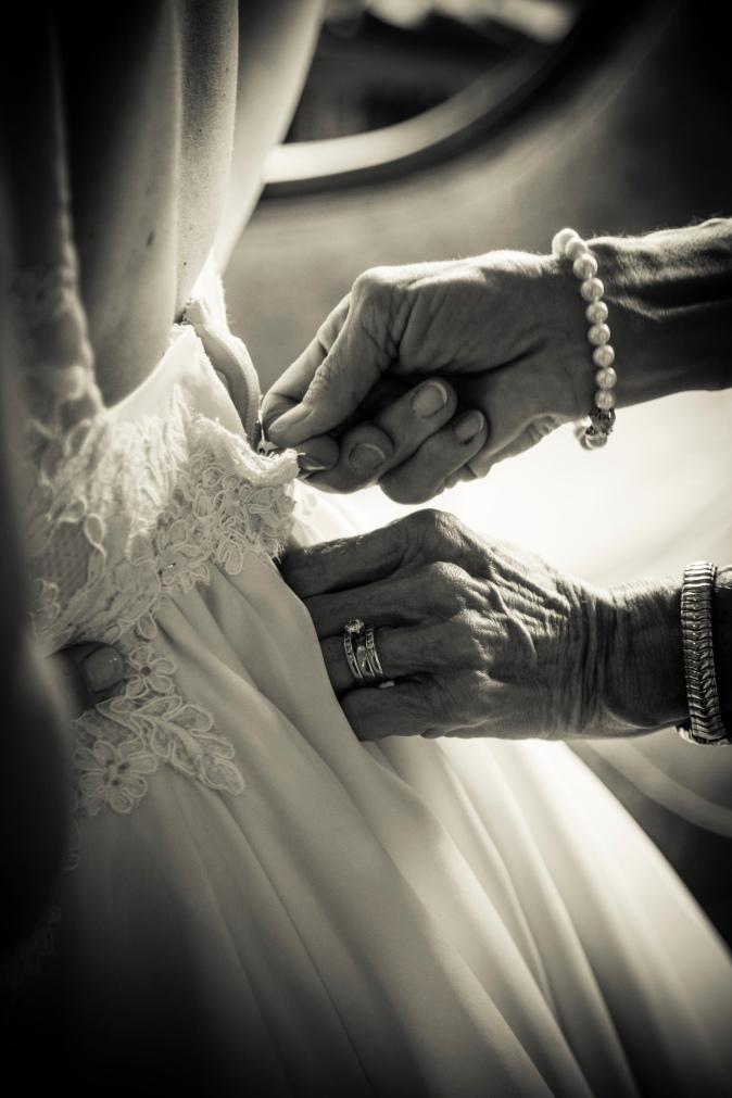 3158_tep_2015.07.18_wed_pickering