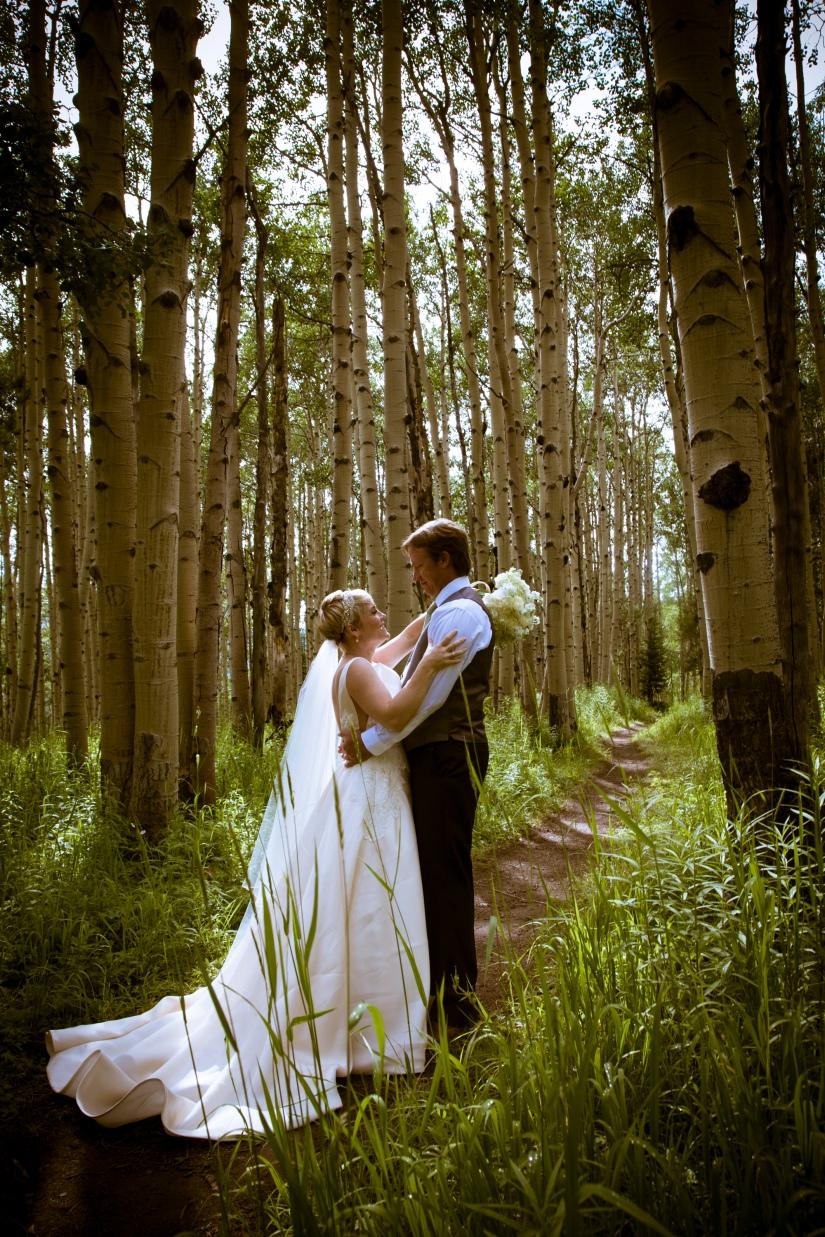 3174_tep_2015.07.18_wed_pickering